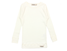 MarMar t-shirt modal gentle white